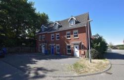 Semi Detached House To Let  Keyingham East Riding of Yorkshire HU12