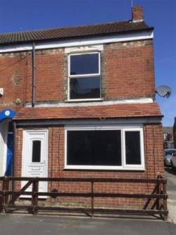 Terraced House To Let  Hull East Riding of Yorkshire HU5