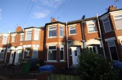 Terraced House To Let  Hull East Riding of Yorkshire HU6