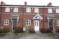 Terraced House To Let  Gilberdyke East Riding of Yorkshire HU15