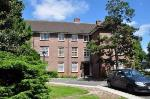 Flat To Let  Southgate Greater London N14