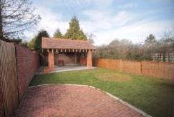 Detached House To Let  Brentwood Essex CM15