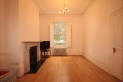 Terraced House To Let  Victoria park village Greater London E9