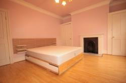 Room To Let  Victoria park village Greater London E9