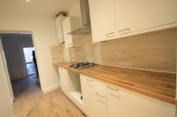 Terraced House To Let  137 Essex IG2