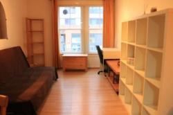 Flat To Let  Haggerston Greater London N1