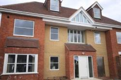 Flat To Let  Romford Essex RM5