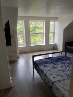 Flat To Let  Blackheath Greater London SE3