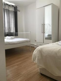 Room To Let  London Greater London E1