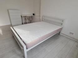 Room To Let  Bethnal Green Greater London E2