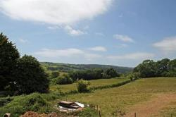 Detached House For Sale Harmans Cross Swanage Dorset BH19