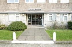 Flat For Sale Rempstone Road Swanage Dorset BH19