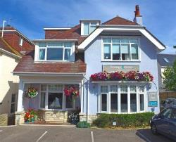 Commercial - Other For Sale  Swanage Dorset BH19
