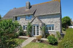 Semi Detached House For Sale Langton Matravers Swanage Dorset BH19
