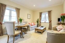 Flat For Sale  Wareham Dorset BH20