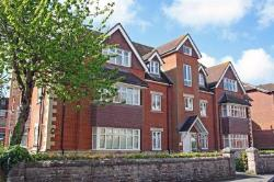 Flat For Sale  Swanage Dorset BH19