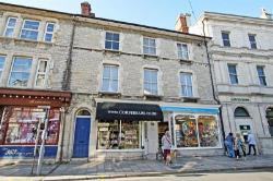 Other For Sale  Swanage Dorset BH19