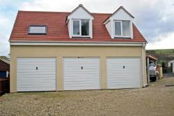 Flat To Let NORTH SWANAGE Swanage Dorset BH19