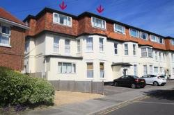 Flat To Let CLOSE NORTH BEACH Swanage Dorset BH19
