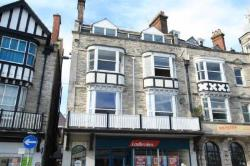 Flat To Let TO LET - TOWN CENTRE Swanage Dorset BH19