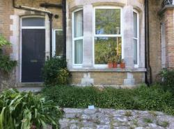 Flat To Let FLAT WITH SEA VIEW Swanage Dorset BH19
