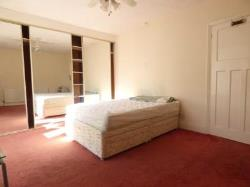 Room To Let  Dunstable Bedfordshire LU6