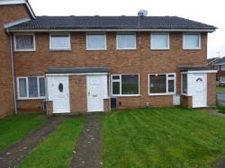 Terraced House To Let  Bedford Bedfordshire MK45
