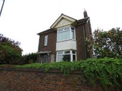 Detached House To Let  Dunstable Bedfordshire LU5