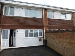 Maisonette To Let  Luton Bedfordshire LU3
