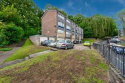 Maisonette For Sale  Luton Bedfordshire LU1