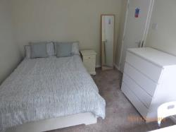 Room To Let  Luton Hertfordshire LU2