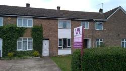 Terraced House To Let  Luton Bedfordshire LU5