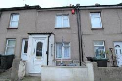 Terraced House For Sale  Gravesend Kent DA11