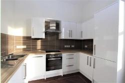 Flat To Let  Rochester Kent ME3