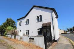 Detached House For Sale  Gravesend Kent DA11