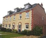 End Terrace House To Let  Chichester West Sussex PO18