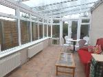 Terraced House To Let  Donnington West Sussex PO19