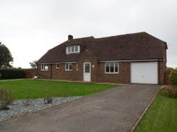 Detached House To Let  Aldingbourne West Sussex PO20