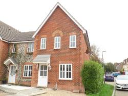Semi Detached House To Let  Chichester West Sussex PO20