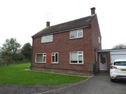 Detached House To Let  Halnaker West Sussex PO18