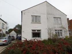 Semi Detached House To Let  Westergate West Sussex PO20