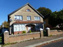 Terraced House To Let  Bognor Regis West Sussex PO21