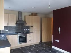 Flat To Let Bradford West Yorkshire West Yorkshire BD7