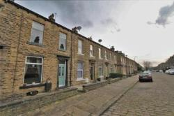 Terraced House For Sale Halifax HX3 0AJ West Yorkshire HX3