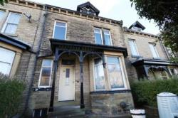 Terraced House For Sale Bradford BD9 5PX West Yorkshire BD9