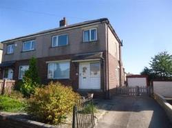 Semi Detached House For Sale  BD12 0NX West Yorkshire BD12