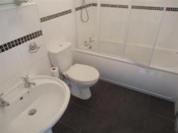 Other For Sale  BD14 6NW West Yorkshire BD14