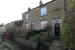 Terraced House For Sale  BD12 8ET West Yorkshire BD12