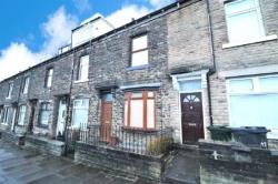 Terraced House For Sale Bradford BD7 4QZ West Yorkshire BD7