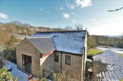 Detached House For Sale East Morton Keighley BD20 5U West Yorkshire BD20